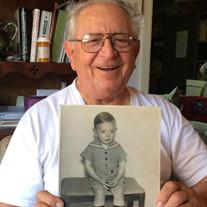 George A. Taboada Jr.