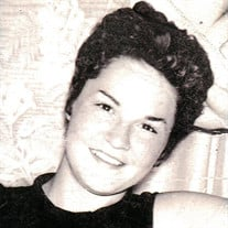 Carol Sue Saber