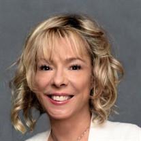 Lisa A. Glitz