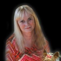 Irene Hutto Steiner