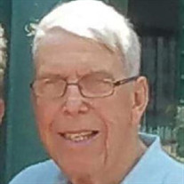 Wendell H. Campbell