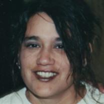Rochelle Lynn Duke
