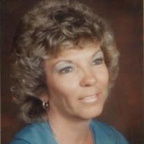 Marilyn Jamison