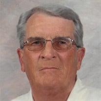 Jerry Lynn Waller