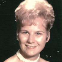 Virginia Ann Block
