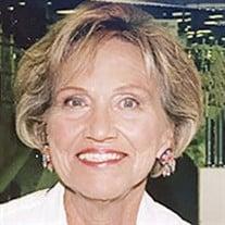 Patricia Vivian Maertens