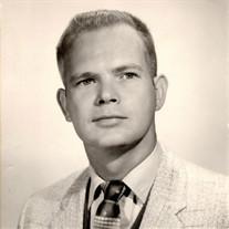 Robert Victor  Block