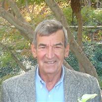 Ronald L. Barnes