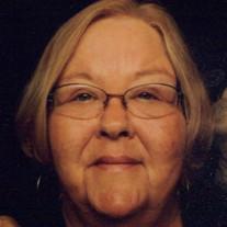 Colleen R. Mondello