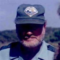 Richard  Justice