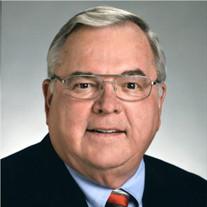 David A. Beck