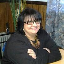 Janice Ciufi
