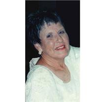 Elizabeth L.  Walkovak