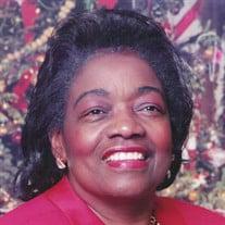 Mrs. Emily C. Dunmyer