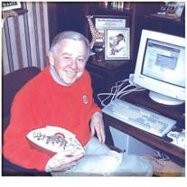 Jim Staker