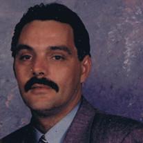Gerald Michael Queener