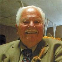 Peter Werner Wiechert