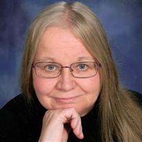 Dorothy Tissair