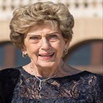 Joy Marie Craig