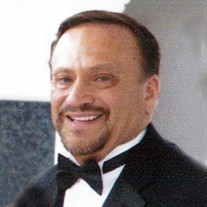 Mario Tirone