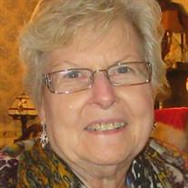 Ms. Bobbie Jean Gentry