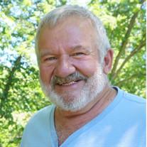 Michael L. Schneider