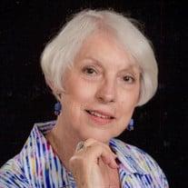 Annette McKinney