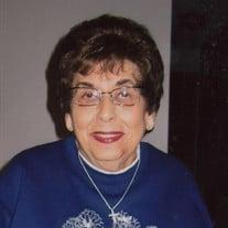 Mary Lou  Lee