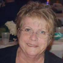 Dianne Debra Cunningham