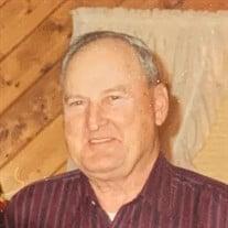 Robert Leslie  Smith