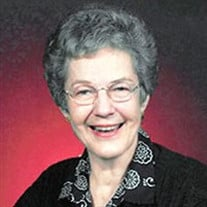 Ruth Marie Dukart