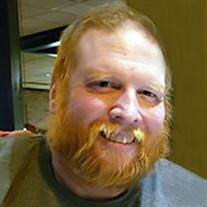 Darin Lee Flaten