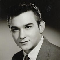 Gregory M. Gaffka