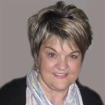 Kathi S. Landon