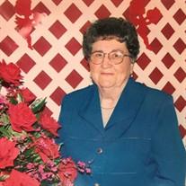 Haweda Walters