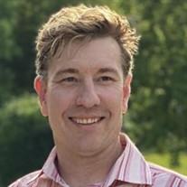 Cory A. Robertson