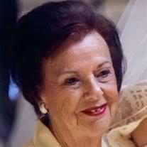Charlotte  Goldstein