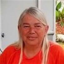 Sherri Ellen Price Alvarez