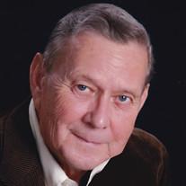 Billy W. Abbott