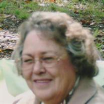 Mrs. Glender S. Casper