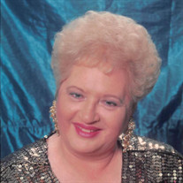 Janice M. Mistisshen