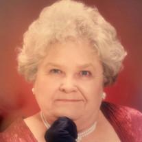 Lorene Janice  Anderson