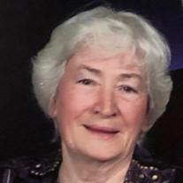 Phyllis Howell