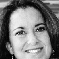Annette Louise Sullivan