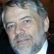 Demetrius Lymberopoulos