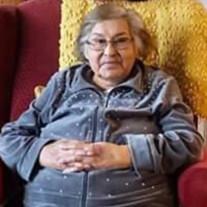Connie N.  Aguilar