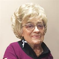 Marilyn DeBeul