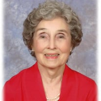 Dorothy  Davis Jerrolds