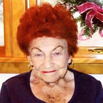 Gladys M. Vincik