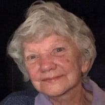 Beth Alaine Clark
